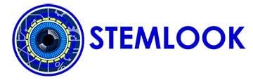 STEMLOOK